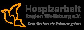 header_logo_hospiz